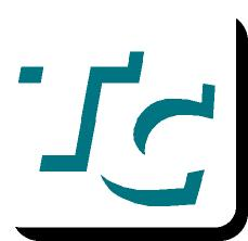 TC UNIX-Logo